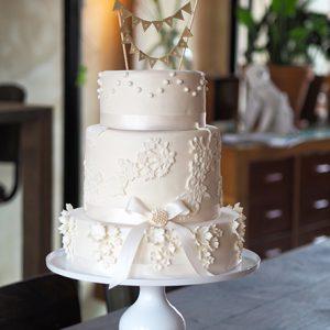 taart-trouwerij-bruidstaart