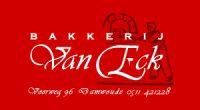 logo-bakkerij-van-eck