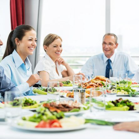 verzorgde-lunch-bedrijfslunch