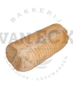lampion brood
