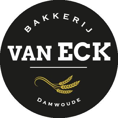 Bakkerij Van Eck – Bakker Damwoude